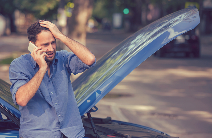 How Long After a Car Accident Can You Claim an Injury?